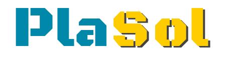 PlaSol – Reduzca su factura eléctrica con placas solares
