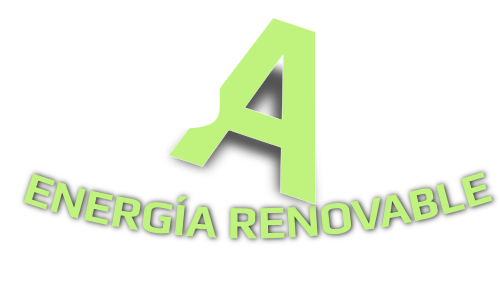 Space Energía Renovable